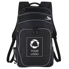 Slazenger™ Competition Compu-Backpack
