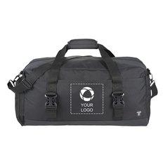 Tranzip Day 53 cm Duffel Bag