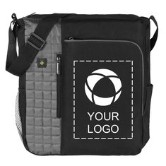 Verve Deluxe Business Tote Bag
