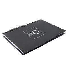 Duchess Notebook