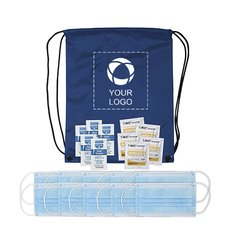 Good Value® Personal Care Kit