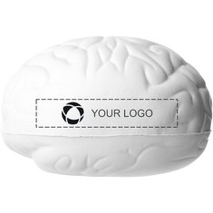 Bullet™ Barrie Brain Stress Reliever