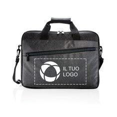 Zaino per computer portatile privo di PVC 900D