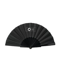 Bullet™ Maestral Foldable Hand Fan in Paper Box