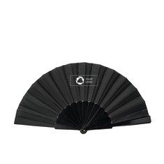 Bullet™ Maestral Foldable Hand Fan in Paper Box