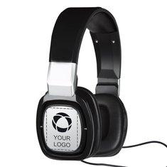 Moxy Headphones
