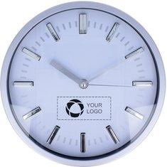 Cosy Wall Clock