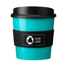 Americano® Primo Cup