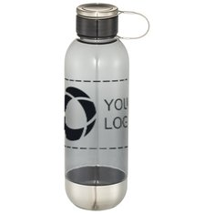 Riggle Sports Bottle