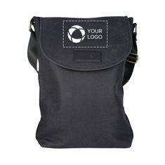 Trekk™ Oilskin Wine Bag
