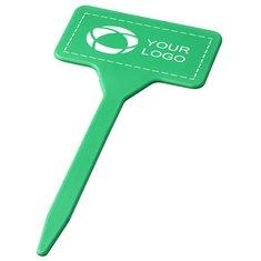 Bullet™ Gabi Plastic Plant Marker