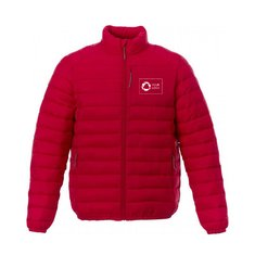 Elevate™ Atlas Men's Insulated Jacket