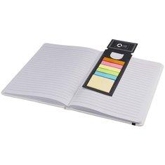 Notes autocollantes marque-pages de Bullet™