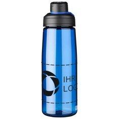 750-ml-Sportflasche Chute Mag aus Tritan™ von CamelBak®