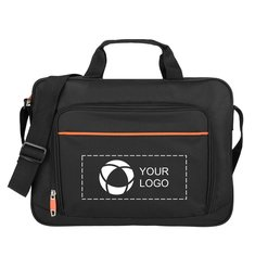 "14"" Laptop Conference Bag"