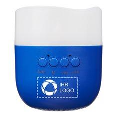 Bluetooth-Lautsprecher Candle von Avenue™