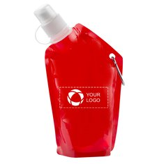Cabo Mini Water Bag