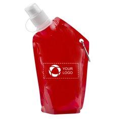 Cabo blød minivandflaske