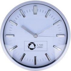 Orologio da parete Cosy