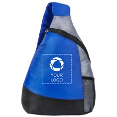 Bullet™ Armada Sling ryggsäck