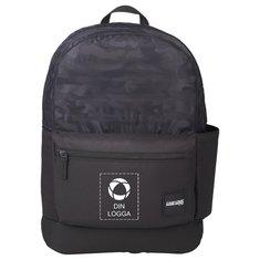 Case Logic™ Founder ryggsäck