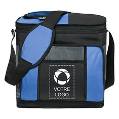 Sac isotherme 24 cannettes Easy-Access d'Avenue™