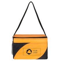 Mission Cooler Bag