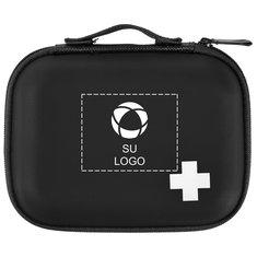 Kit de primeros auxilios Responder de 30 piezas de Bullet™