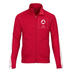 Elevate™ Maple Knit Jacket