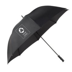 "Bullet™ 30"" (76.2 cm) Golf Umbrella"
