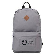 "Bullet™ Stratta 15"" Computer Backpack"