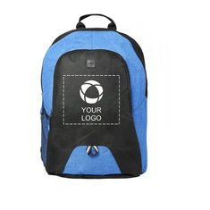 """Avenue™ Pier 15"""" Computer Backpack"""