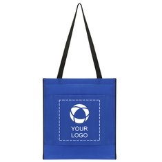 Chattanooga Convention Tote Bag