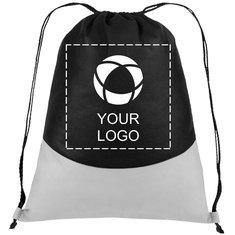 PolyPro Non-Woven Cinch Bag
