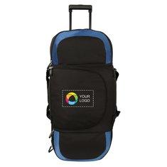 Große Reisetasche von Slazenger™