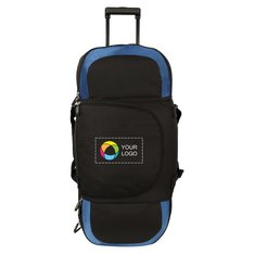 Slazenger™ stor resväska