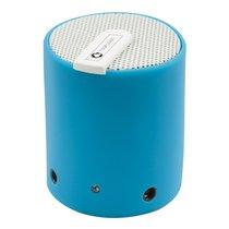 Altavoz con Bluetooth Naiad de Avenue™
