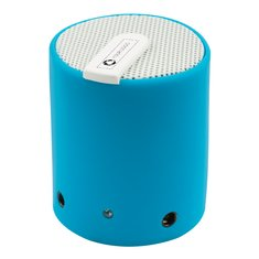 Avenue™ Naiad Bluetooth Speaker