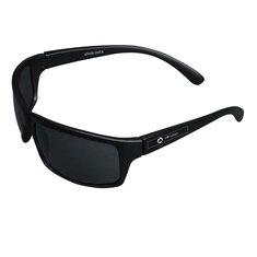 Sonnenbrille Sturdy