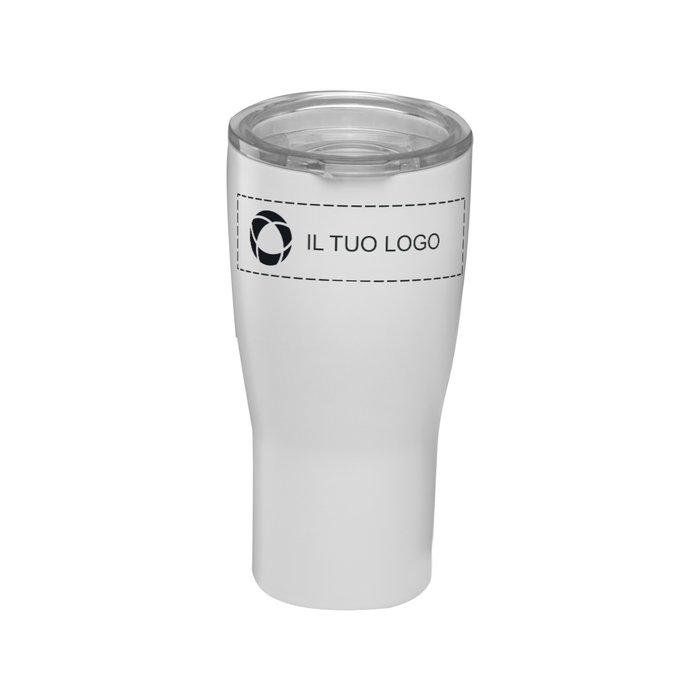 Bicchiere termico sottovuoto Nordic Avenue™