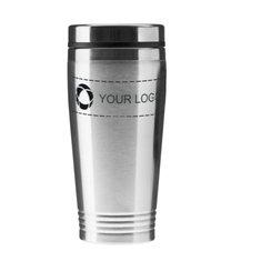 Bullet™ Pasadena insulating mug