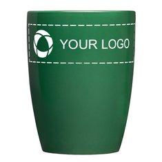 Bullet™ Medellin Ceramic Mug