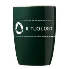 Tazza in ceramica Mendi da 350 ml Bullet™