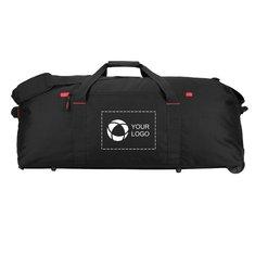 Bullet™ Vancouver trolley travel bag