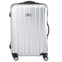 "Avenue™ 24"" Carry-on Spinner"
