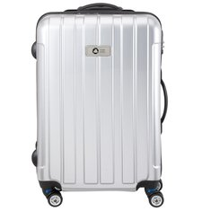 """Avenue™ 24"""" Carry-On Spinner"""