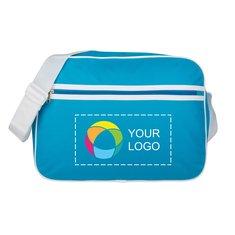 Sacramento Shoulder Bag