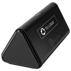 Altavoz NFC con Bluetooth® Sideswipe de ifidelity®