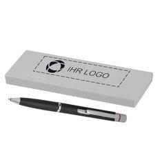 Kugelschreiber Madrid von Rotring™