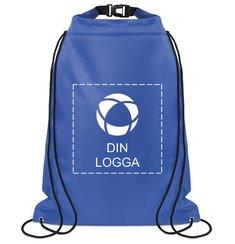 Debo väska